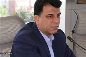اظهارات متفاوت رئیس نظام مهندسی تهران درباره ابلاغیه آخوندی