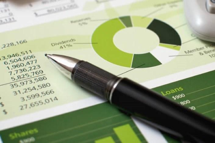 آشنایی با هزینه های گمرکی و حقوق صاحب کالا