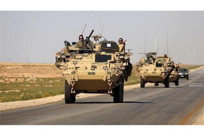 پیشنهاد آنکارا به واشنگتن درباره استقرار نیروهای دو کشور در منبج سوریه