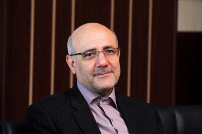 چاوشی استاندار سمنان