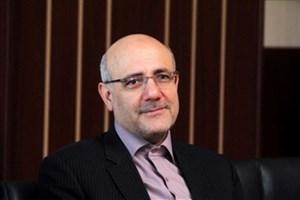 تاکید استاندار سمنان بر ضرورت رویکرد علمی در مواجهه با معضلات اجتماعی