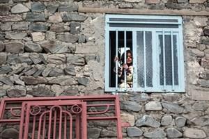 جزئیات توزیع ۳ میلیارد و ۹۰۰ میلیون تومان بن کارت ویژه عید در میان نیازمندان