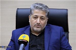 رنجبر: استارتاپ های دانشگاه آزاد اسلامی با راهاندازی صندوق پژوهش و فناوری حمایت می شوند