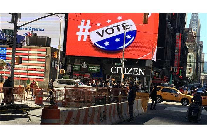 لاوروف: ادعاها در مورد دخالت روسیه در انتخابات آمریکا گمراه کننده است