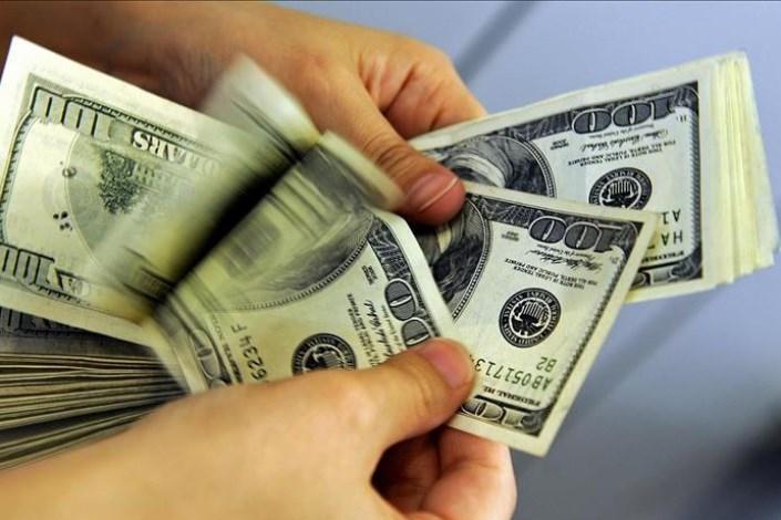 جدیدترین نرخ ارزهای دولتی اعلام شد/ دلار بانکی 3713 تومان + جدول