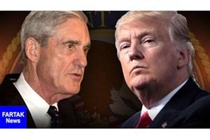 13 روس متهم به دخالت در انتخابات آمریکا