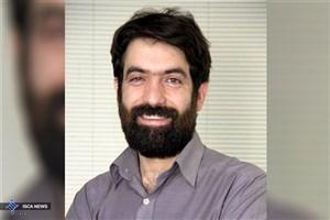 تجربه موفق رتبه های برتر کنکور سراسری پس  از بازگشت به ایران