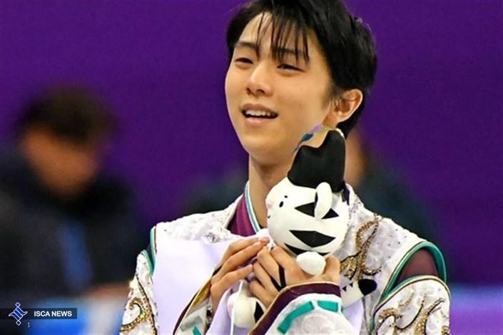 هزارمین مدال طلای المپیک به یک ورزشکار ژاپنی رسید