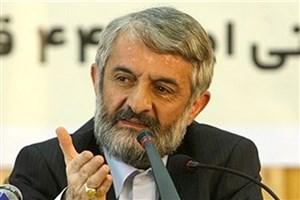 رهبری مجوز بازشماری تمام آراء را هم دادند، اما موسوی پای کار نیامد