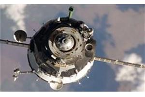 فضاپیمایی برای اعزام انسان به ماموریت هایی در عمق فضا ساخته شد