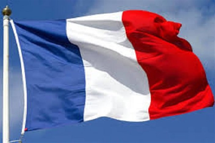 کشور فرانسه برای دیپلماسی فرهنگی خود چقدر هزینه می کند؟