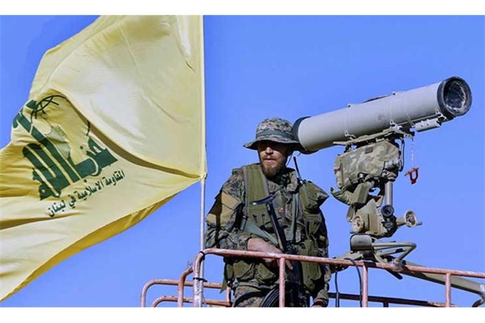 اتهام آمریکا  علیه 3 تن در خصوص صادرات قطعات پهباد برای حزب الله