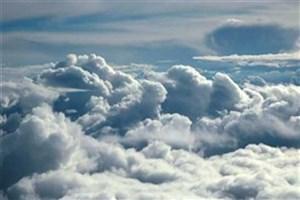 همکاری ۳ جانبه سپاه، وزارت نیرو و دفاع برای بارورسازی ابرها آغاز شد