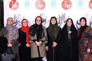 پرداخت  بخشی از عواید فروش «اسرافیل» برای آزادی چند زندانی زن