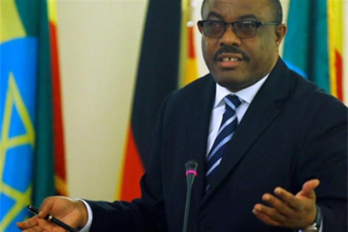 اتیوپی اعلام کرد شرایط امنیتی در این کشور 6 ماه به طول خواهد کشید