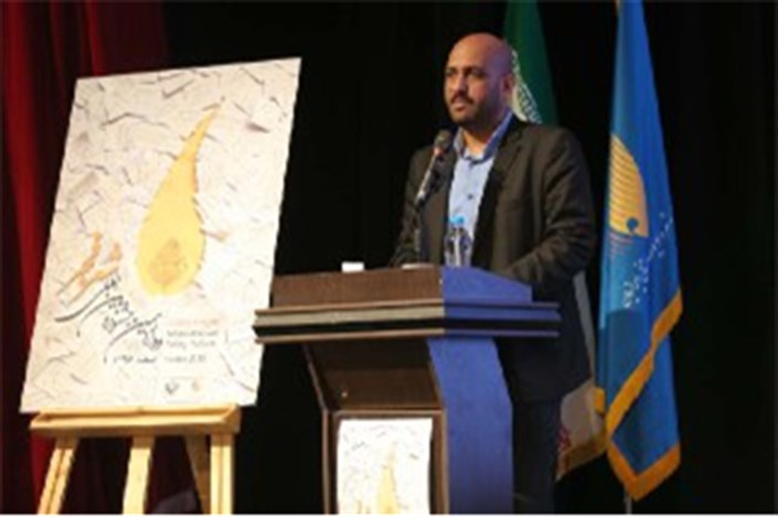 درخواست دبیر اجرایی جشنواره شعر فجر از وزیر ارشاد