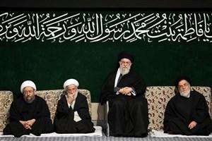 پروردگارا توطئههای دشمن علیه جمهوری اسلامی را باطل کن