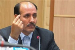 نوذر شفیعی: ایران و هند به همدیگر وابستگی امنیتی دارند