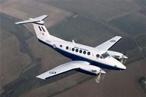 آخرین گزارش سرپرست اورژانس کشور از سقوط هواپیما/اطلاعی از وضعیت ٦٠ مسافر در دسترس نیست