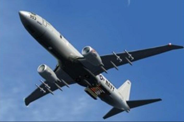 اعزام 120 نیرو  و 26 دستگاه خودروی عملیاتی به محل سقوط هواپیما