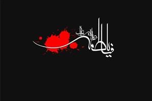 اعلام برنامه های شبکه دو سیما به مناسبت شهادت حضرت فاطمه زهرا (س)