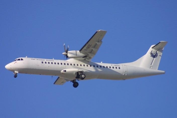 عدم تایید جان باختن مسافران پرواز تهران-یاسوج / سرنشینان تحت پوشش بیمه ایران بودند