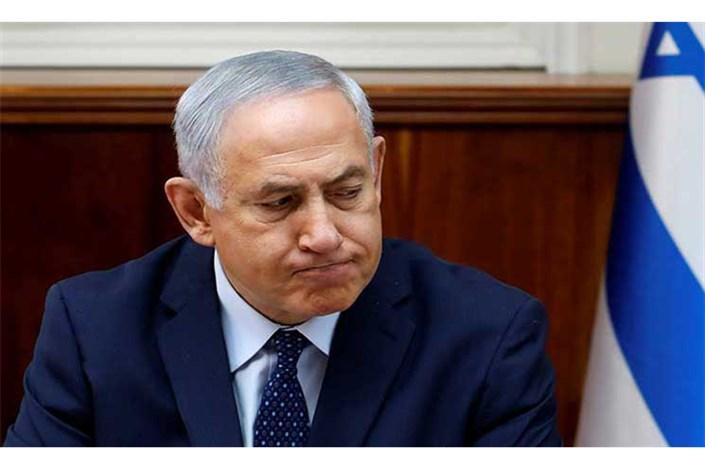 انتقاد نتانیاهو از اظهارات همتای لهستانیش درباره هولوکاست