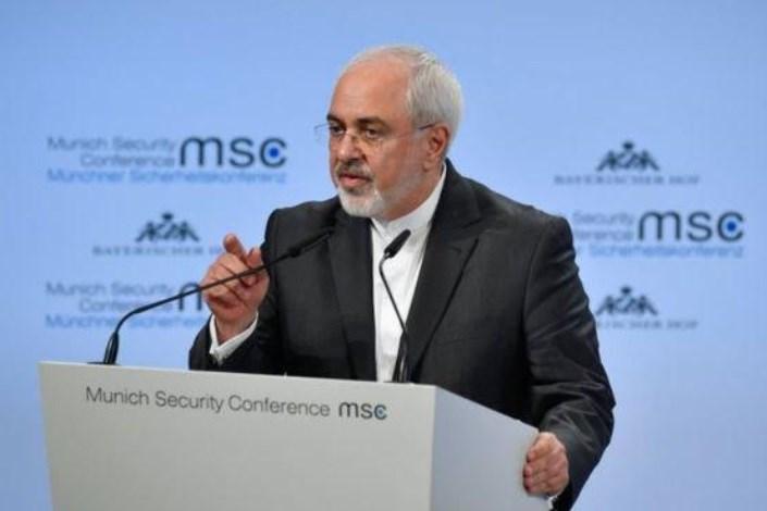 ایران پایگاه یا حضور نظامی در سوریه ندارد