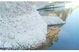 سد گتوند به موزه عبرت محیط زیست مبدل شد
