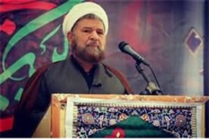 حرکت به سمت درآمدهای غیر شهریه ای در دانشگاه آزاد اسلامی واحدبردسیر
