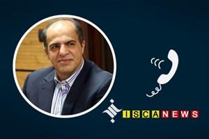 دانشگاه آزاد اسلامی قزوین پیشگام نخبه پروری در ایران