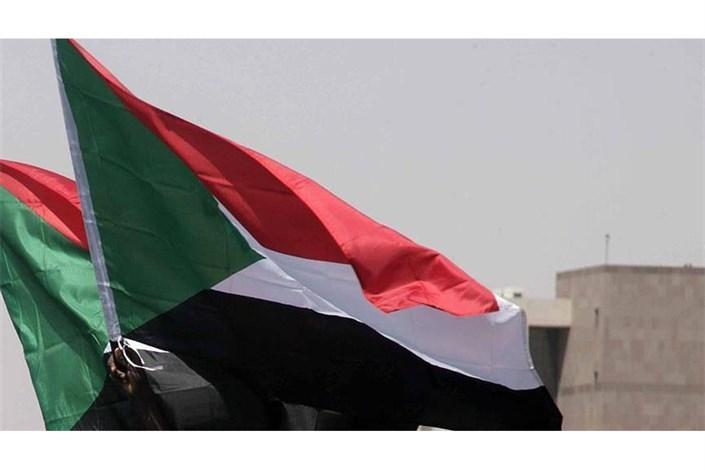 تمامی زندانیان سیاسی سودان آزاد می شوند