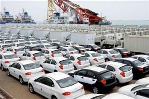 واگذاری ۵۰۰ خودروی متروکه به سازمان فنی و حرفهای