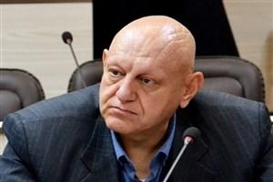 پیام تسلیت سرپرست دانشگاه آزاد اسلامی آذربایجان غربی به مناسبت سانحه سقوط هواپیمای تهران