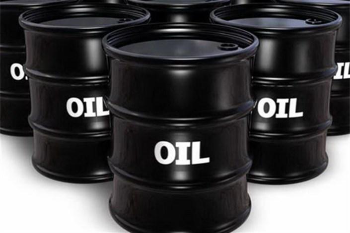 تقاضای جهانی نفت در سال ۲۰۱۸ روزانه چند بشکه خواهد بود؟
