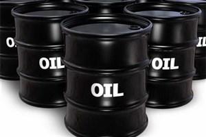 تقاضای جهانی نفت به ۹۹.۳ میلیون بشکه در روز میرسد