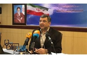 هر ایرانی سالیانه، 10.3 بار به سیستم بهداشت و درمان مراجعه می کند