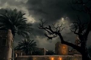 «بانوی بهشتی» انیمیشنی متفاوت برای ایام فاطمیه+ ویدئو