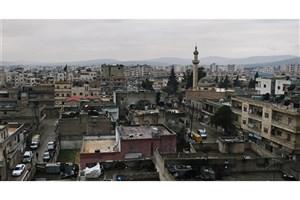 نیروهای سوریه وارد عفرین شدند