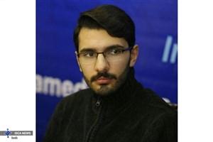 انتخابات شورای مرکزی جامعه اسلامی دانشجویان دانشگاه آزاد همدان برگزار شد