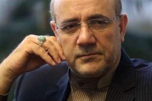 پیام تسلیت استاندار سمنان در پی سقوط هواپیمای تهران- یاسوج