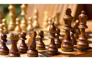 جدیدترین رنکینگ جهانی شطرنج اعلام شد
