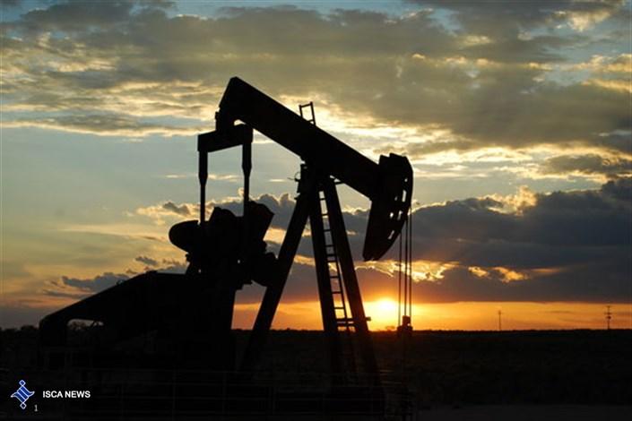 نفت برنت دریای شمال از کانال 65 دلاری عبور کرد