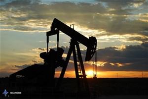 افزایش نسبی قیمت در بازار جهانی/ نفت اوپک در محدوده 65 دلار