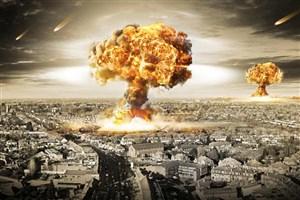 جنگ های بشر دوستانه ؛دروغ هایی که نمی توان باور کرد