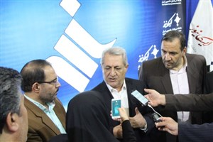 دانشگاه آزاد اسلامی در توسعه استان نقش اساسی داشته است