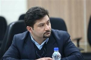 مخالفت وزارت جهاد با افزایش تعرفه واردات کنجاله