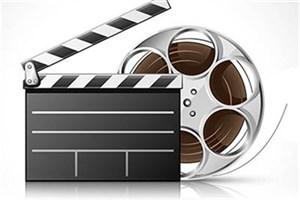 اعلام فراخوان جشنواره فیلم دانشجویی «نهال»
