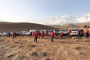کارشناسان شرکت هواپیمایی آسمان به محل سقوط اعزام شدند