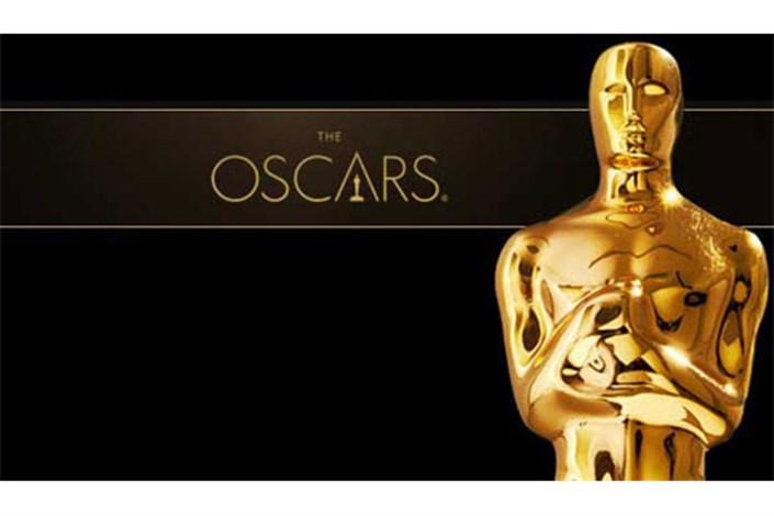 رای گیری نهایی جوایز سینمایی اسکار آغاز شد